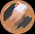 baker-icon-2